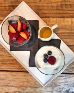restaurante-bloom-bcn-bistrot-cafeteria-que-se-cuece-en-barcelona-planes-1-1