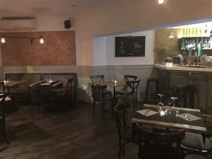 restaurante-bloom-bcn-bistrot-cafeteria-que-se-cuece-en-barcelona-planes-17