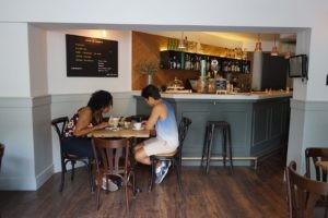 restaurante-bloom-bcn-bistrot-cafeteria-que-se-cuece-en-barcelona-planes-27