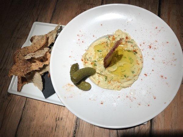restaurante-bloom-bcn-bistrot-cafeteria-que-se-cuece-en-barcelona-planes-6