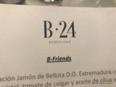 restaurante-b24-fairmont-hotel-rey-juan-carlos-i-barcelona-que-se-cuece-en-bcn-12