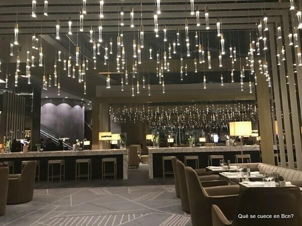 restaurante-b24-fairmont-hotel-rey-juan-carlos-i-barcelona-que-se-cuece-en-bcn-16