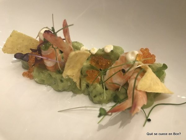 restaurante-b24-fairmont-hotel-rey-juan-carlos-i-barcelona-que-se-cuece-en-bcn-7