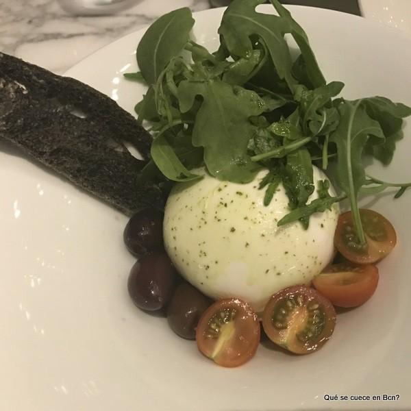 restaurante-b24-fairmont-hotel-rey-juan-carlos-i-barcelona-que-se-cuece-en-bcn-8