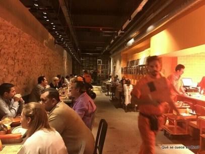 restaurante-nobook-barcelona-que-se-cuece-en-bcn-planes-11