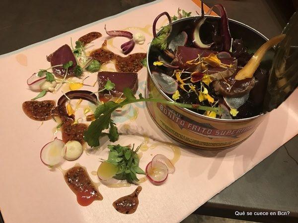 restaurante-nobook-barcelona-que-se-cuece-en-bcn-planes-20