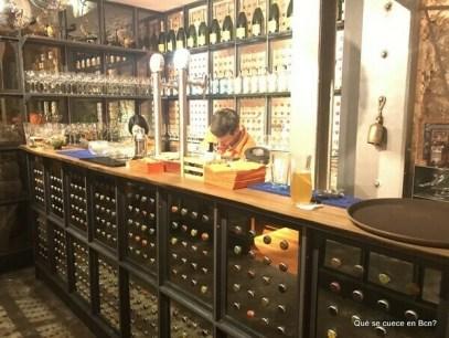 restaurante-nobook-barcelona-que-se-cuece-en-bcn-planes-25