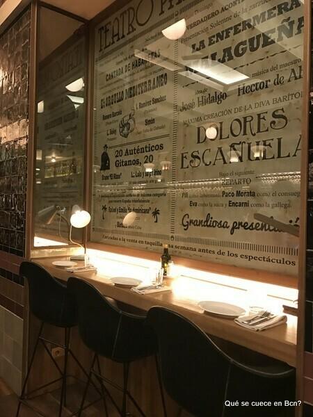 restaurante-puerto-chico-diagonal-que-se-cuece-en-bcn-planes-barcelona-13
