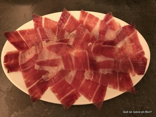 restaurante-puerto-chico-diagonal-que-se-cuece-en-bcn-planes-barcelona-19