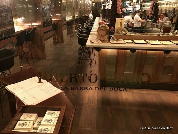 restaurante-puerto-chico-diagonal-que-se-cuece-en-bcn-planes-barcelona-25