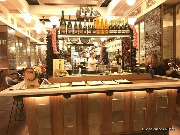 restaurante-puerto-chico-diagonal-que-se-cuece-en-bcn-planes-barcelona-27