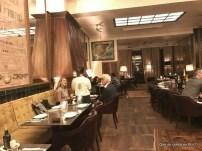 restaurante-puerto-chico-diagonal-que-se-cuece-en-bcn-planes-barcelona-3
