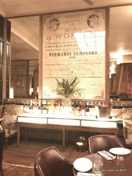 restaurante-puerto-chico-diagonal-que-se-cuece-en-bcn-planes-barcelona-5