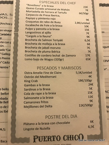 restaurante-puerto-chico-diagonal-que-se-cuece-en-bcn-planes-barcelona-9