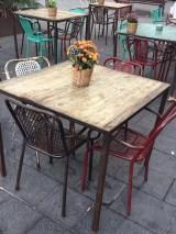 restaurante-santamasa-sarria-terraza-que-se-cuece-en-bcn-planes-barcelona-4