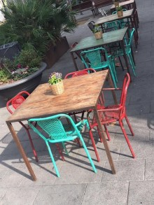 restaurante-santamasa-sarria-terraza-que-se-cuece-en-bcn-planes-barcelona-6
