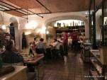 restaurante-santamasa-sarria-que-se-cuece-en-bcn-planes-barcelona-14