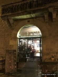 restaurante-santamasa-sarria-que-se-cuece-en-bcn-planes-barcelona-18