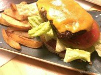 restaurante-santamasa-sarria-que-se-cuece-en-bcn-planes-barcelona-27