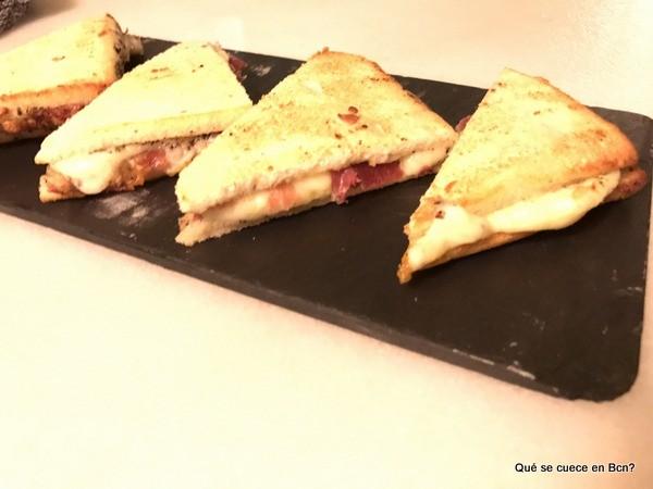restaurante-santamasa-sarria-que-se-cuece-en-bcn-planes-barcelona-28
