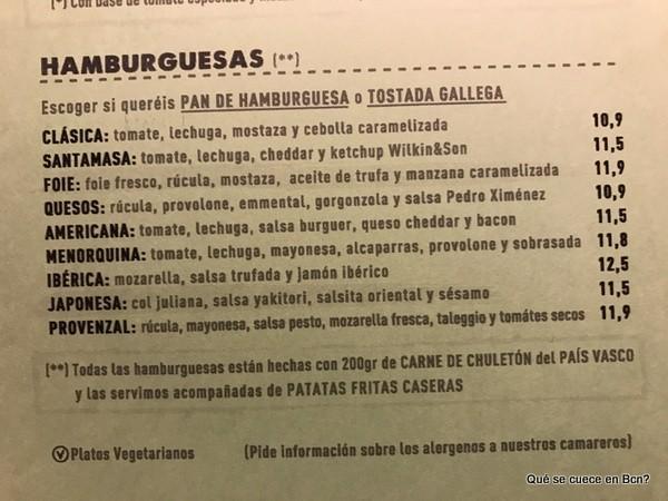 restaurante-santamasa-sarria-que-se-cuece-en-bcn-planes-barcelona-35