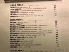 restaurante-santamasa-sarria-que-se-cuece-en-bcn-planes-barcelona-39