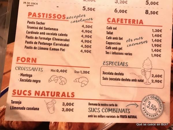 restaurante-santamasa-sarria-que-se-cuece-en-bcn-planes-barcelona-4