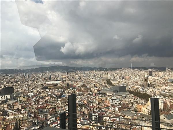 restaurante-marea-alta-barcelona-que-se-cuece-en-bcn-planes-3
