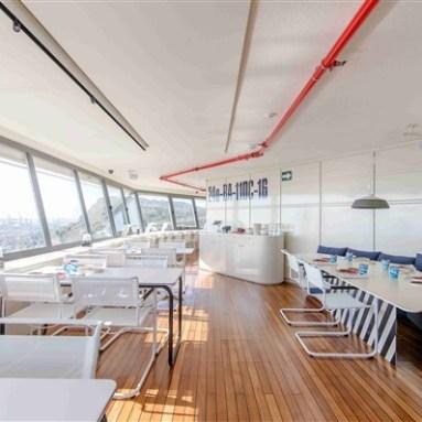 restaurante-marea-alta-barcelona-que-se-cuece-en-bcn-planes-41