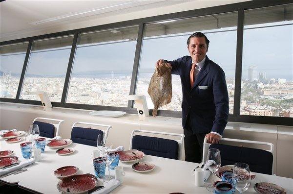 restaurante-marea-alta-barcelona-que-se-cuece-en-bcn-planes-42