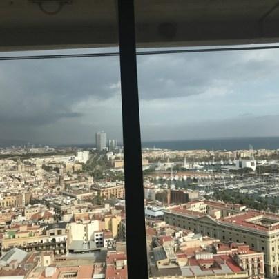 restaurante-marea-alta-barcelona-que-se-cuece-en-bcn-planes-7