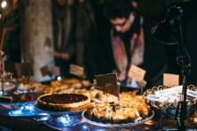 all-those-food-market-navidad-que-se-cuece-en-bcn-planes-barcelona-37