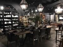 restaurante-iluzione-luzio-sant-gervasi-barcelona-planes-bcn-12