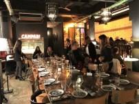 restaurante-iluzione-luzio-sant-gervasi-barcelona-planes-bcn-14