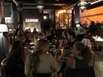 restaurante-iluzione-luzio-sant-gervasi-barcelona-planes-bcn-17