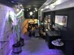 restaurante-iluzione-luzio-sant-gervasi-barcelona-planes-bcn-5