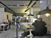 restaurante-tivoli-1940-muntaner-barcelona-que-se-cuece-en-bcn-10