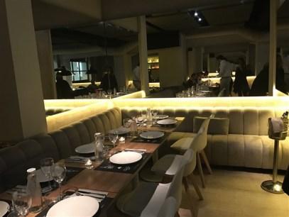 restaurante-tivoli-1940-muntaner-barcelona-que-se-cuece-en-bcn-11