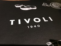 restaurante-tivoli-1940-muntaner-barcelona-que-se-cuece-en-bcn-18