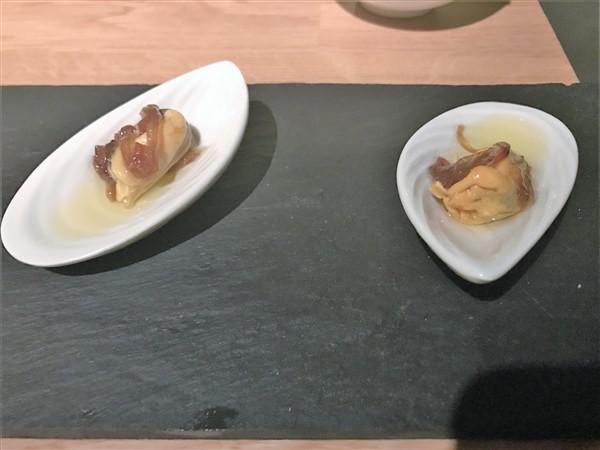 restaurante-tivoli-1940-muntaner-barcelona-que-se-cuece-en-bcn-19