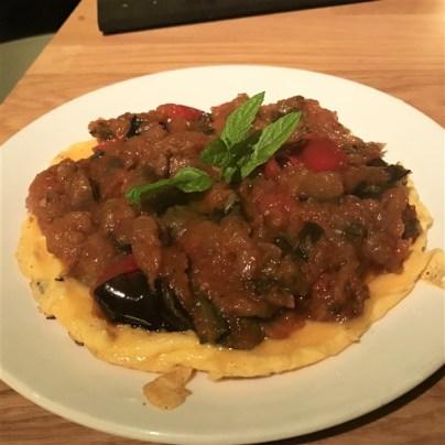 restaurante-tivoli-1940-muntaner-barcelona-que-se-cuece-en-bcn-21