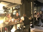 restaurante-tivoli-1940-muntaner-barcelona-que-se-cuece-en-bcn-3