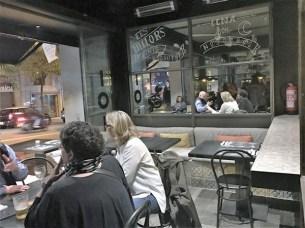 restaurante-tivoli-1940-muntaner-barcelona-que-se-cuece-en-bcn-5
