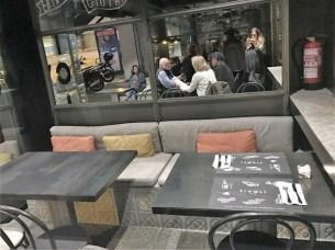 restaurante-tivoli-1940-muntaner-barcelona-que-se-cuece-en-bcn-6