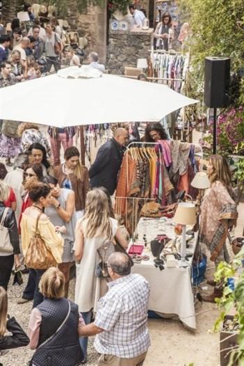 bcn-en-las-alturas-market-que-se-cuece-en-barcelona-planes-30