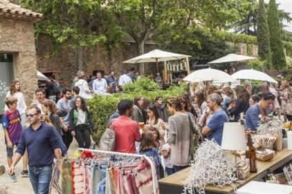 bcn-en-las-alturas-market-que-se-cuece-en-barcelona-planes-32