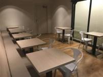 restaurante-bar-ri-diagonal-barri-que-se-cuece-en-bcn-planes-17