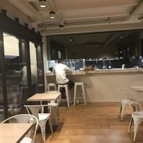 restaurante-bar-ri-diagonal-barri-que-se-cuece-en-bcn-planes-18