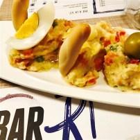 restaurante-bar-ri-diagonal-barri-que-se-cuece-en-bcn-planes-8