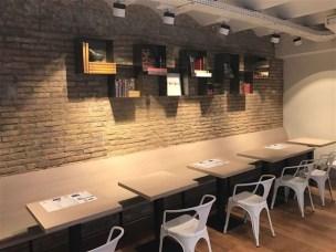 restaurante-bar-ri-diagonal-casanova-planes-bcn-barcelona-1